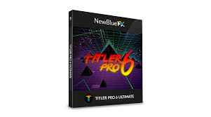 home designer pro upgrade newblue titler pro 6 ultimate upgrade from basic buy online