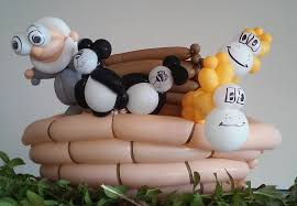 denver balloon delivery balloon delivery decor centerpieces denver zanyentertainments