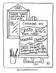 rock matthew 7 24 bible coloring english