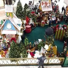 coquitlam centre 31 photos 32 reviews shopping centres