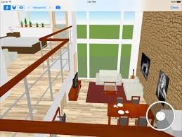 Planner 5d Home Design Download Room Arranger On The App Store