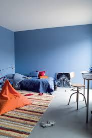chambre peinte en bleu décoration chambre peinture bleu nuit 29 strasbourg peinture