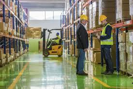 Stockroom Job Description Job Description For A Supply Technician Career Trend
