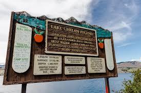 Lakefront Getaway 3 Bd Vacation Rental In Wa by Lakefront Getaway 4 Bd Vacation Rental In Wa Vacasa