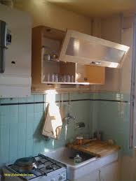 ikea cuisine meuble haut meilleur de ikea cuisine meuble haut photos de conception de cuisine
