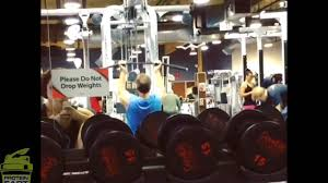 Protein Fart Meme - 77 gym fails that ll make you think twice about going to the gym
