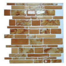 online get cheap peel and stick vinyl tile backsplash aliexpress