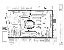 restaurant layout pics restaurant kitchen floor plan