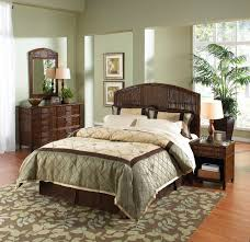 Scratch And Dent Bedroom Furniture by Home At Mattress And Furniture Super Center