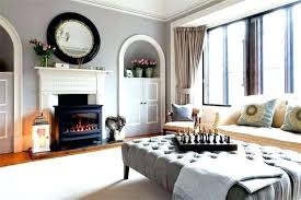 contemporary style home decor victorian style house decor style luxurious and opulent decorations