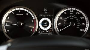 lexus of bridgewater yelp make an educated buying decision when viewing all the features