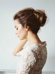 organic lush wedding inspiration with elegant details ruffled