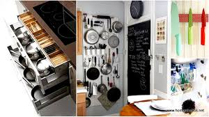 kitchen inspiring kitchen storage for home kitchen storage