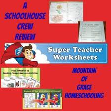 super teacher worksheets animals kelpies