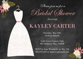 Inexpensive Bridal Shower Invitations Wedding Shower Invitations Wedding Photo Invites Snapfish