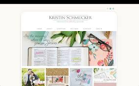 Lifestyle Blog Design Dear Sweetheart Eventsfriday Favorites Lifestyle Blogs I Can U0027t