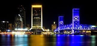 Comfort Inn Jacksonville Florida All Suite Embassy Suites Jacksonville Baymeadows Hotel