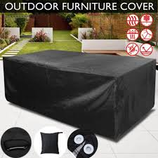 Heavy Duty Patio Furniture Covers by Online Get Cheap Patio Furniture Sofas Aliexpress Com Alibaba Group