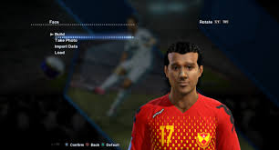 pes 2013 hairstyle pes patch malaysia patch new hairstyle for khairul fahmi amri