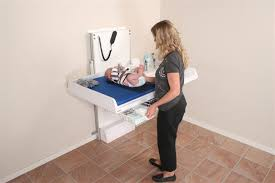 Wall Mounted Changing Table For Home Wall Mounted Changing Table For Home Rs Floral Design The