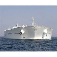 largest ship in the world top 10 world s largest ships