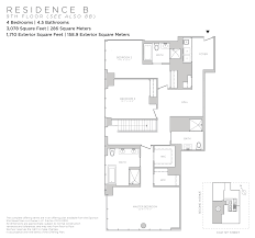 midtown east condos for sale in nyc 305 east 51st residences