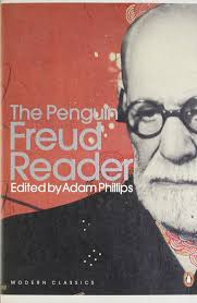 freud quotes october 2014