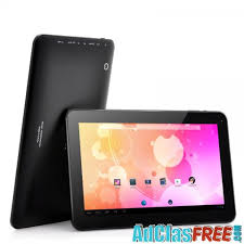 android tablet comparison android 4 2 tablet pc cosas para comprar