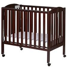 Portable Folding Bed Dream On Me 3 In 1 Portable Convertible Folding Crib U0026 Reviews