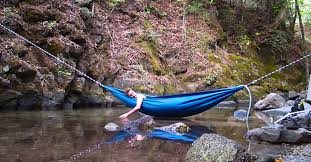 hammock bathtub turborotfl com