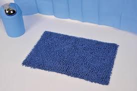 Soft Bathroom Rugs by Evideco Soft Shaggy Loop Bath Rug U0026 Reviews Wayfair