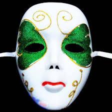 halloween fiesta compra cara m u0026aacute scara de halloween online al por mayor de