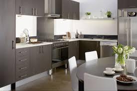 cabinet kitchen cabinet design template