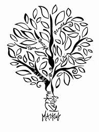 family tree tattoos ideas 60 family tree designs for kinship