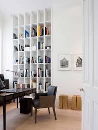home interior shelves 84 best obumex interior images on open shelving planks