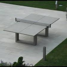 outdoor table tennis dining table 35 best table tennis in public spaces images on pinterest public