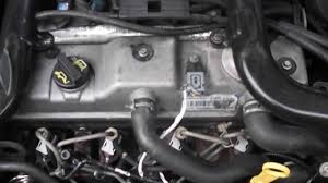 ford focus 2002 fuel ford focus mk1 1 8 tdci 2002 2005 f9da