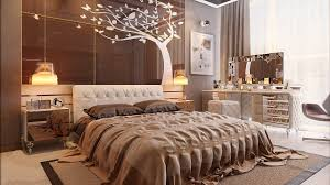 Modern Bedroom Design Pictures Bedroom Design Modern Bedroom Ideas Bed Designs