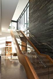Home Interior Staircase Design by 141 Best Staircase Images On Pinterest Stairs Architecture And