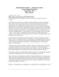 Cover Letter Book Book Essay Examples Resume Cv Cover Letter