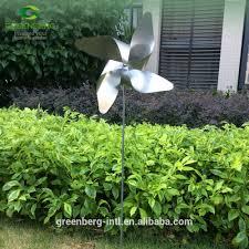 garden windmill metal windmill garden decoration garden windmill