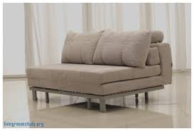 Top Rated Sofa Brands by Best Sofa Sleeper Brands 16 Best Couches Images On 3 4 Beds