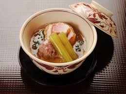 meaning of cuisine in kaiseki cuisine s artful culinary tradition explained savor