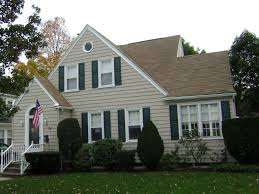 door accent colors for greenish gray marvelous best front door colors for tan house front door colors