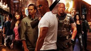 download movie fast and the furious 7 fast and furious 4 movie online video dailymotion