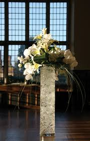 wedding flowers essex prices wedding flowers archives essex wedding venue layer marney tower