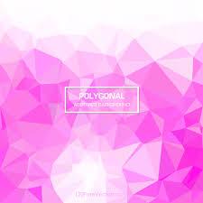 1470 purple background vectors download free vector art