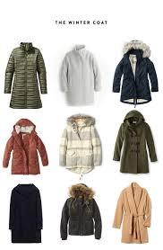 gearing up for winter best stylish winter gear fresh exchange