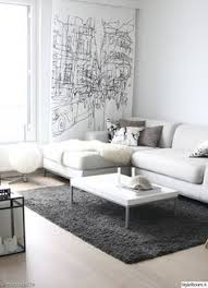 Living Room Design Drawing 15 Wonderful Transitional Living Room Designs To Refresh Your Home