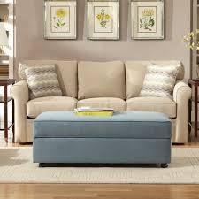 Sleeper Sofa Memory Foam Mattress by Furniture Home Memory Foam Sleeper Sofa New Design 2017